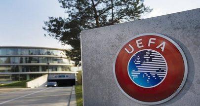 """الويفا: لا مونديال ولا كأس أوروبا للاعبي """"السوبر"""" image"""
