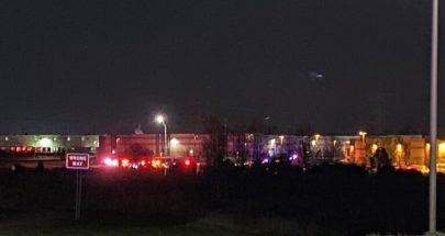 إنديانابوليس.. عدد كبير من الضحايا بإطلاق النار image