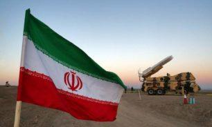 إيران... صراع على هوية الرئيس image
