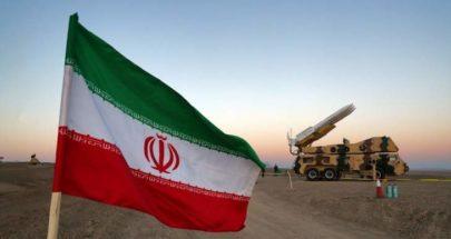 هآرتس: التهديد النووي الإيراني سيتحول من تحد عالمي إلى مشكلة إسرائيليّة image