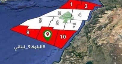 ترسيم الحدود شمالا… لقاء لبناني - سوري الاسبوع القادم image