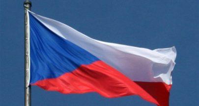 الحكومة التشيكية تطرد 18 دبلوماسيا روسيا لاتهامهم بالتجسس image