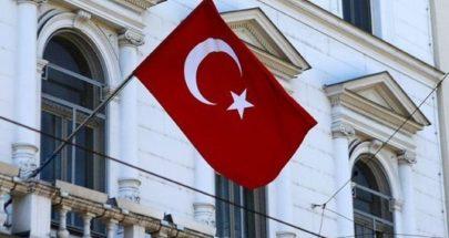 """تركيا تستدعي سفير السويد احتجاجا على """"دعم بلاده للإرهابيين"""" image"""