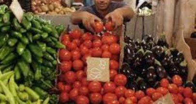 هل كان الحظر السعودي ضرورياً لتتراجع الاسعار؟ image