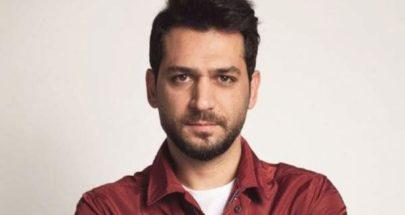 """مراد يلدريم برسالة لزميلته بآخر يوم في تصوير """"رامو"""" image"""