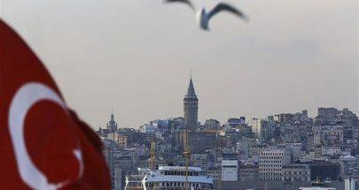تركيا تعلن إرجاء محادثات السلام الأفغانية image