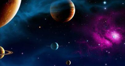 اكتشاف كوكب عملاق يبعد مسافة هائلة عن نجمه image