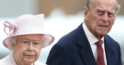 """""""كونا"""": إحالة المتسببين بخطأ في خبر وفاة الأمير فيليب للتحقيق image"""