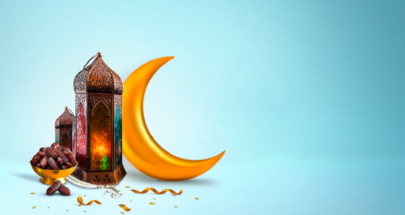7 فوائد صحية رائعة للصوم في شهر رمضان! image