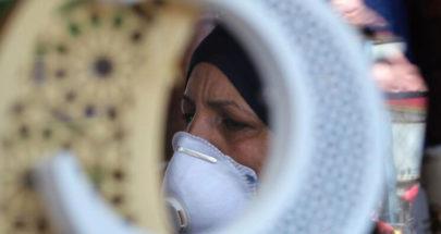 نصائح على المتعافين من كورونا اتباعها خلال شهر رمضان image