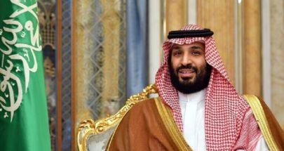 ما حقيقة طلب ولي العهد السعودي من جونسون مساعدته في الاستحواذ على نادي نيوكاسل؟ image
