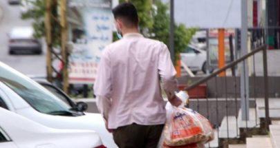 """الأفران تبدأ رحلة إذلال المواطن: """"شو ذنب المعتّر؟"""" image"""