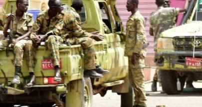 """رسالة إثيوبية """"لاذعة"""" للسودان.. واتهامات بـ""""دق طبول الحرب"""" image"""