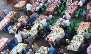 رمضان يفقد رونقه وميزاته image