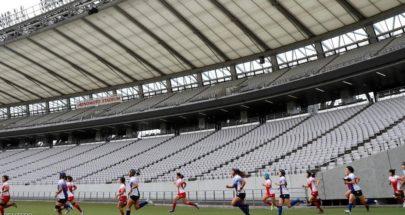 أولمبياد طوكيو في خطر... مدن يابانية تراجعت عن استضافة رياضيين! image