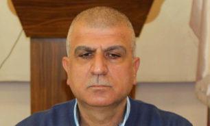 أبو شقرا نقلا عن دياب: لا رفع للدعم دون بطاقة تمويلية image