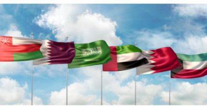 ليبانون فايلز: هذه هي الشروط الخليجية لاقفال الازمة الناتجة عن كلام وهبه image
