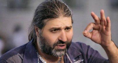 لغط حول توقيف ابن شقيقة نوح زعيتر.. ما حقيقة الموضوع؟ image