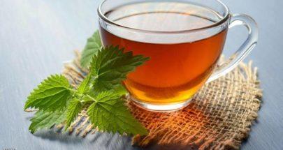 الشاي في خطر...والسبب؟ image