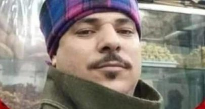 مصر... ذبح زوجته وأطفاله الستة وقت السحور image