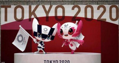 ما مصير أولمبياد طوكيو في ظل جائحة كورونا؟ image