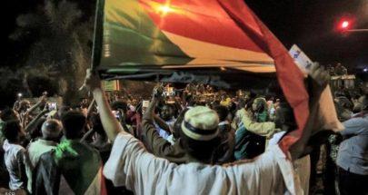 صدمة أميركية من المظاهرات بالسودان... حمدوك يتوعد image