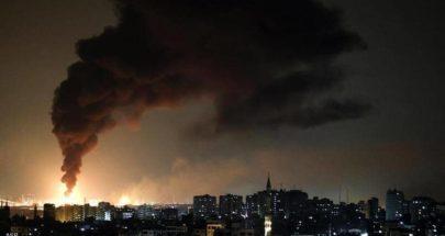"""إسرائيل تتحدث عن """"عملية معقدة"""" لاستهداف قادة حماس image"""