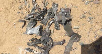 تحالف دعم الشرعية يحبط هجوما حوثيا على السعودية image