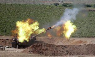 """نتانياهو يؤكد أن الحملة العسكرية ضد غزة """"ستستغرق وقتا"""" image"""