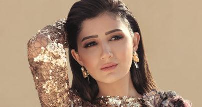 مي عمر ترد على اتهامات دخولها التمثيل بالواسطة.. وتؤكد: العمل مع زوجي مُضِرّ image