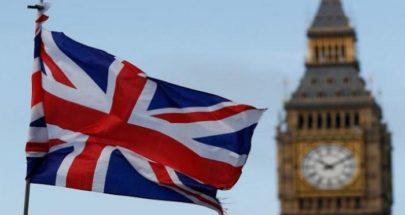 """بريطانيا: """"الطفرة الهندية"""" مصدر قلق image"""