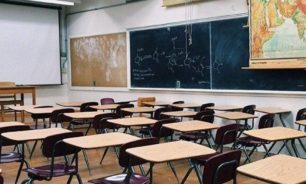 """لجنة المستعان بهم في """"الثانوي"""" يلوحون بالاضراب image"""