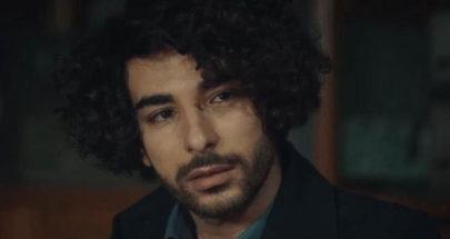 """عن """"ولاد الغول"""" والعالمية.. ماذا قال فارس الأندلسي؟ image"""
