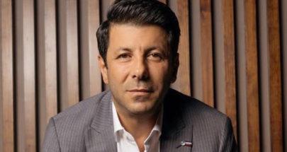 """إياد نصار يتلقى رسالة غريبة بعد """"الاختيار 2"""" image"""
