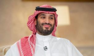 ابن سلمان أثار الشارع السني: هذا ما حصل image