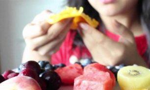مواد غذائية منشّطة للجسم image