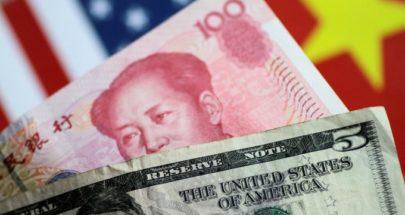 بلينكن حول الاستثمار الصيني في الغرب: علينا أن نكون حذرين للغاية image