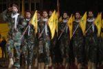 عقوبات على 7 لبنانيين على صلة بحزب الله؟ image