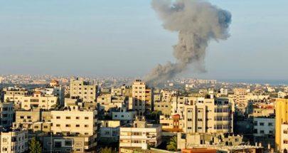 """""""جروزاليم بوست"""": إسرائيل ليست مستعدة لوقف إطلاق النار image"""