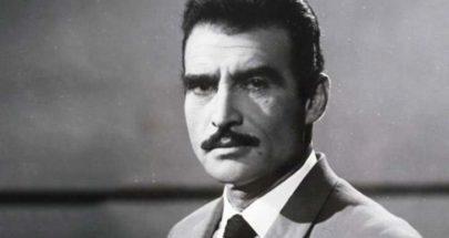 أحمد مظهر فكر في الإعتزال بسبب سعاد حسني... image