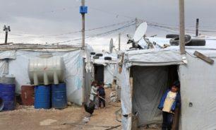 روسيا تدعو المجتمع الدولي لإنقاذ الأطفال في مخيم الهول بسوريا image
