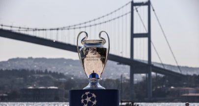 """مفاوضات بين بريطانيا و""""اليويفا"""" بشأن مكان إقامة نهائي دوري أبطال أوروبا image"""
