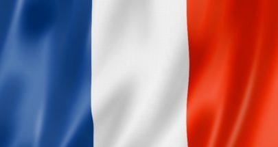 غريو في اطلاق مشروع الابتكار في التعليم: فرنسا ملتزمة التعليم في لبنان image