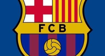 برشلونة يغلق أول صفقات الصيف image