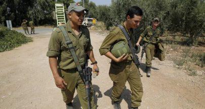 اليكم نوايا الجيش الإسرائيلي في غزة وأهم مخاوفه... image