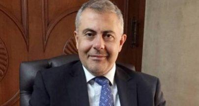 محافظ بيروت: ممنوع احتكار مادة البنزين في مدينة بيروت image