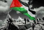 اسرائيل تخشى المعركة البرية... لا هدنة! image