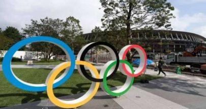 اليابان.. العديد من المدن تتراجع عن خطط استضافة رياضيين قبل الأولمبياد image