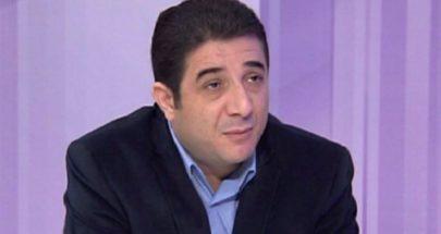 غسان جواد: قلتم إنكم تريدون الإصلاحات؟ image