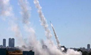 محضر اللقاء الأميركي الإسرائيلي: هل عطلت غزة الحرب على إيران؟ image